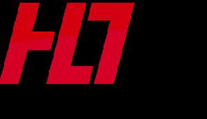 HL7 Austria