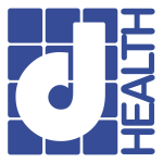 Logo dHealth